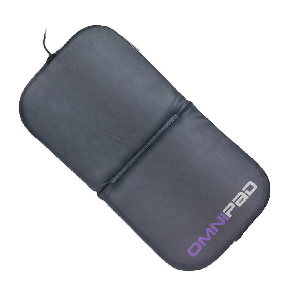 OmniPad applicator