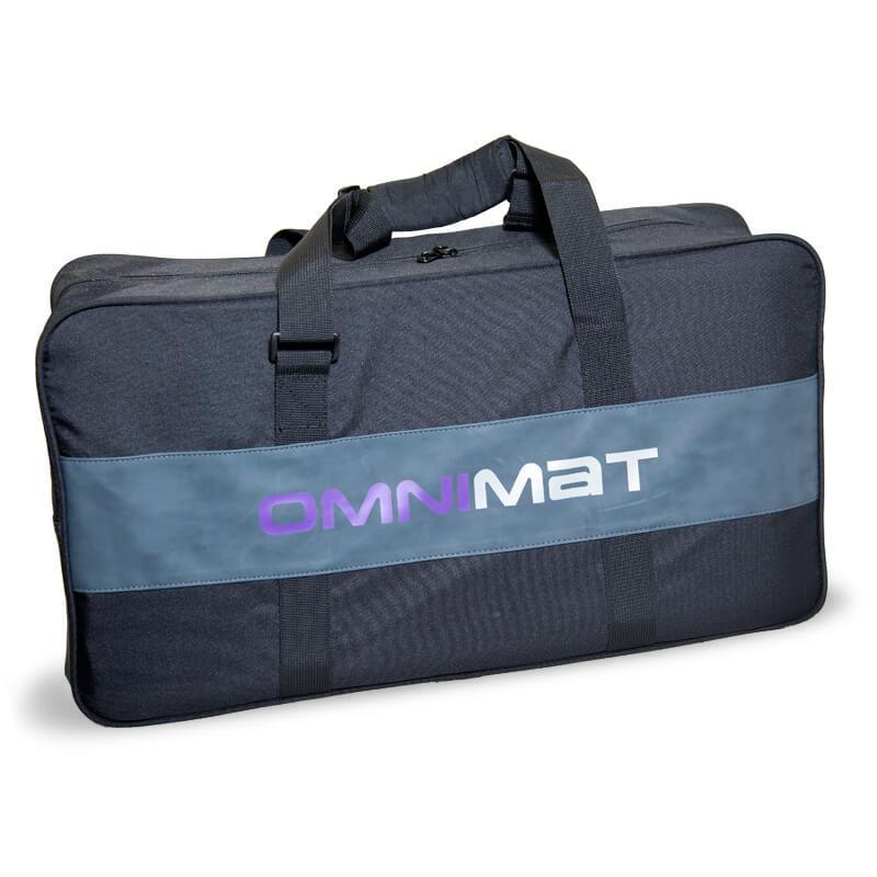 Omnium1 Travel Bag