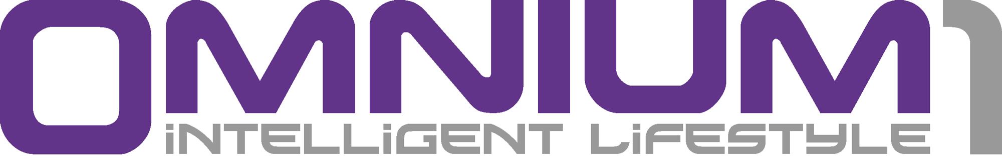 Omnium1 Logo