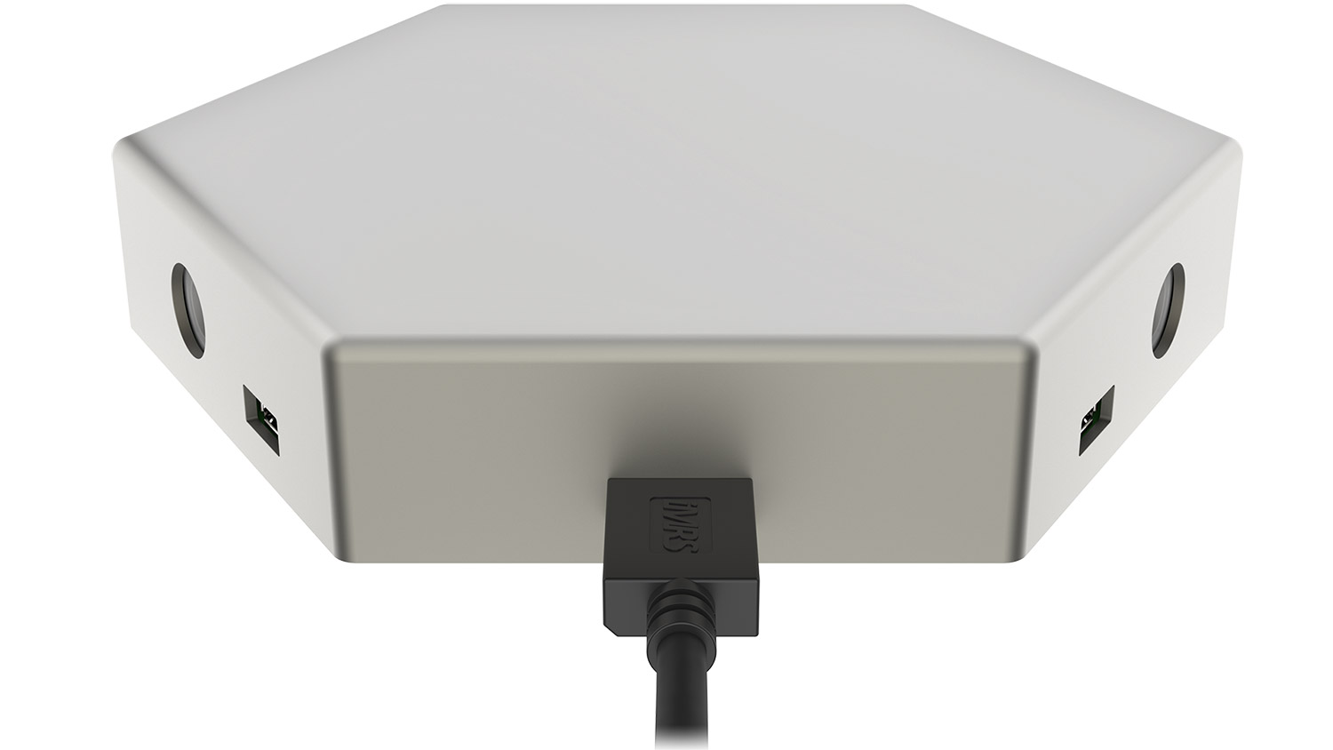 iMRS Prime Connector Box